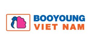 Booyung Viet Nam