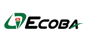 Ecoba
