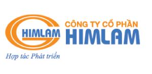 HimLam