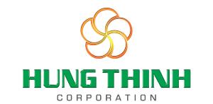 Hung Thinh