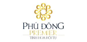 Phu Dong